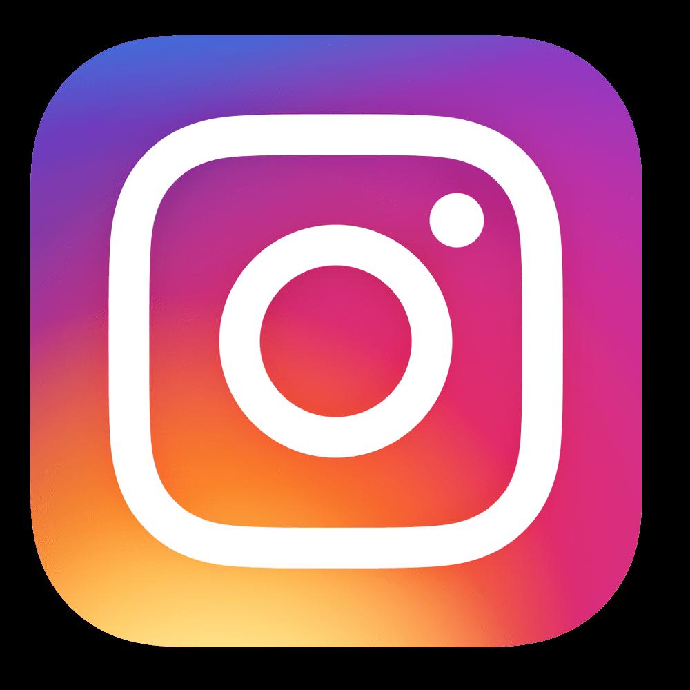 Instagram KDLPP